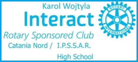 Interact Karol Wojtyla