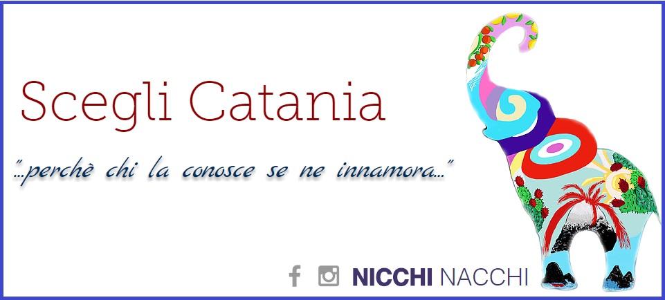 Scegli Catania