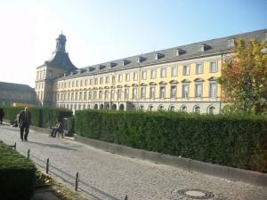 Foto Bonn 071
