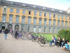 Foto Bonn 072
