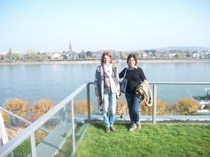 Foto Bonn 078